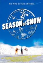 Season Of Snow