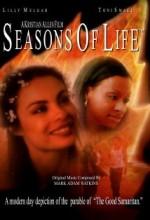 Seasons Of Life (2006) afişi