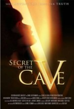 Secret Of The Cave (2006) afişi