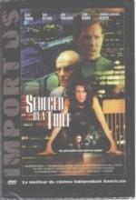 Seduced By A Thief (2001) afişi