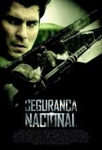 Segurança Nacional (2010) afişi