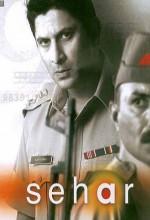 Sehar (2005) afişi