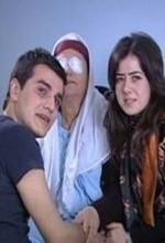 Şehit'in Annesi (2008) afişi