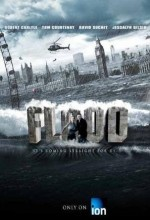 Sel (2007) afişi