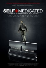 Self Medicated (2005) afişi