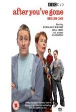 Sen Gittikten Sonra (2007) afişi