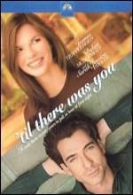 Seni Beklerken (1997) afişi