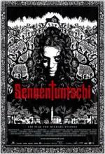 Sennentuntschi (2010) afişi