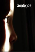 Sentence(2009) (2009) afişi