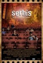 Serbis (2008) afişi