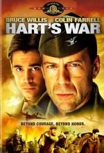 Şeref Ve Cesaret (2002) afişi