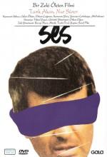 Ses (I) (1986) afişi