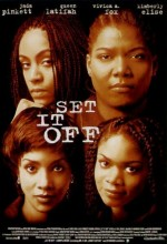 Set It Off Afişi