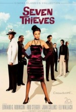 Seven Thieves