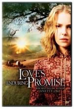 Sevginin Gücü (2004) afişi