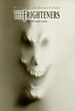 Sevimli Hayaletler (1996) afişi
