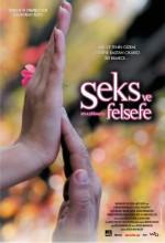 Seks ve Felsefe (2005) afişi