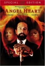 Şeytan Çıkmazı (1987) afişi