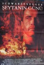 Şeytanın Günü (1999) afişi
