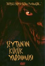 Şeytan'ın Küçük Yardımcısı (2004) afişi