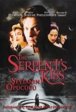 Şeytanın Öpücüğü (1997) afişi