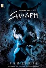 Shaapit (2010) afişi