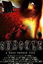 Shackle Afişi