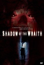 Shadow Of The Wraith (2001) afişi