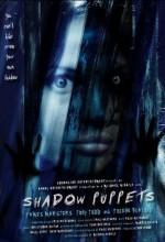 Gölge Kuklalar (2007) afişi