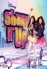 Shake ıt Up! (2011) afişi