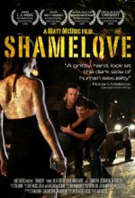 Shamelove (2006) afişi