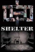 Shelter (II) (2008) afişi