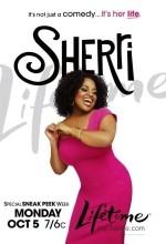 Sherri