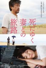 Shiniyuku Tsuma Tono Tabiji (2010) afişi