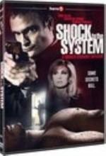 Shock To The System (2006) afişi