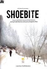 Shoe Bite