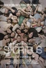 Shortbus (2006) afişi