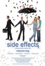 Side Effects (2005) afişi