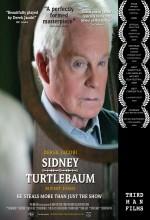 Sidney Turtlebaum (2008) afişi
