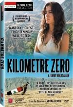 Sıfır Kilometre (2005) afişi