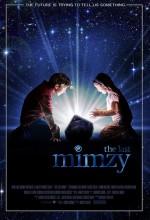 Sihirli Kutu (2007) afişi