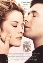 Sihirli Öpücük (1992) afişi