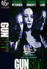 Silahların Gölgesinde (ı) (1998) afişi