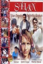 Şilan (2004) afişi