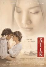 İpek (2007) afişi