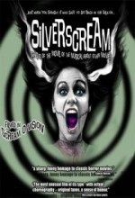 Silver Scream (2003) afişi