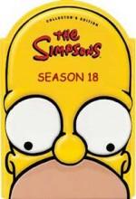 Simpsonlar