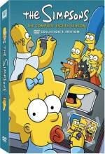 Simpsonlar (2009) afişi