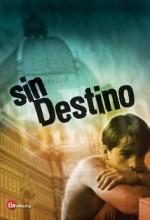 Sin Destino