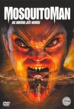 Sinek Adam (2005) afişi